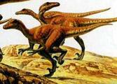 Занпакто 18787_dinosaur