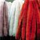 купить полушубок искусственный мех - Выкройки одежды для детей и взрослых.