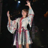 Показ студии моды «Авантаж» на концерте, посвящённом трёхлетию журнала «РиО»[Нажмите для увеличения]