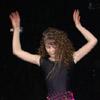 Выступление Анастасии Кащишиной на концерте, посвящённом трёхлетию журнала «РиО»[Нажмите для увеличения]
