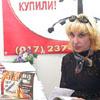 На стенде ЧУП «Мэджик» был представлен широкий спектр печатной продукции: журналы «Развлечения и отдых сегодня», «Цены и Товары Сегодня», «Мебель и Интерьер Сегодня» и газета «The Belarus Today». [Нажмите для увеличения]