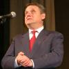 Посол Франции в Беларуси Стефан Шмелевски торжественно закрыл двадцать третий «Праздник музыки».  [Нажмите для увеличения]
