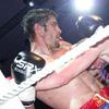 Рауль Лопес (чемпион мира WKN) – достойный противник[Нажмите для увеличения]