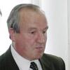 11 октября в витебске 66-летний пенсионер иван петрович озер около 16:00 направился по адресу строителей