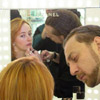 Make up class by Erik Indikov [Press for large view]